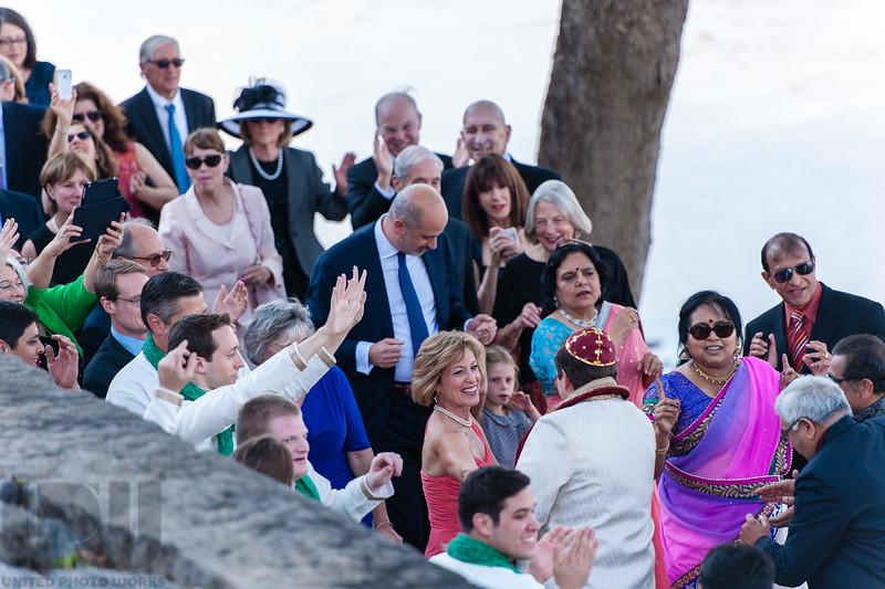 bap_hertzberg-wedding_20141011160228_DSC9340.jpg