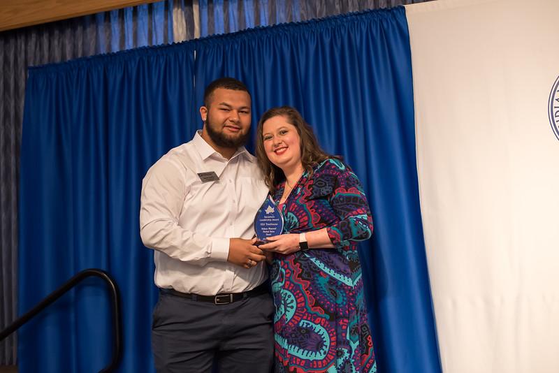 DSC_3345 Sycamore Leadership Awards April 14, 2019.jpg