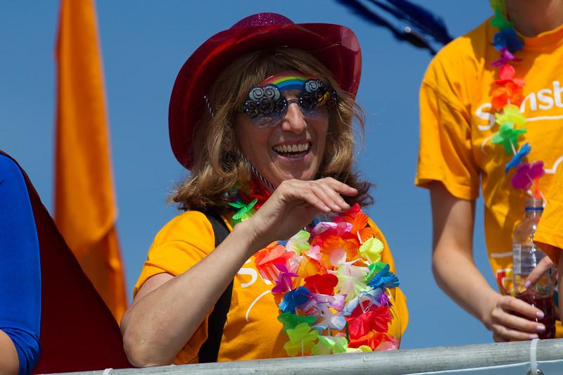 Brighton Pride 2015-128.jpg