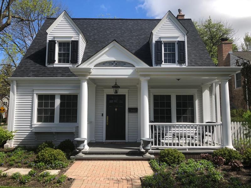 front-porch-entryway66.jpg