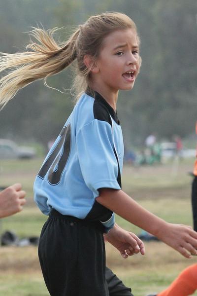 Soccer2011-09-10 09-43-03.JPG