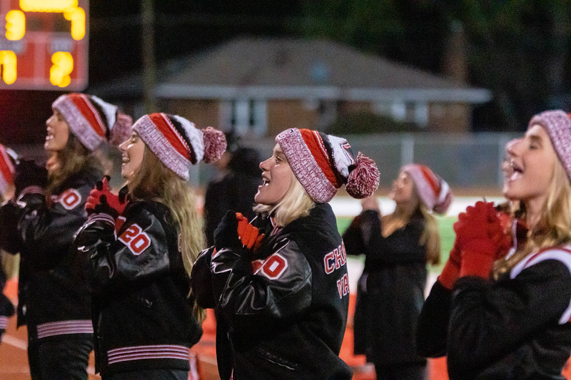 11.1 Charleroi At Freedom (Cheer) (22 of 84).jpg