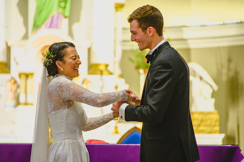 Nina & Jack Ceremony (122 of 275).jpg