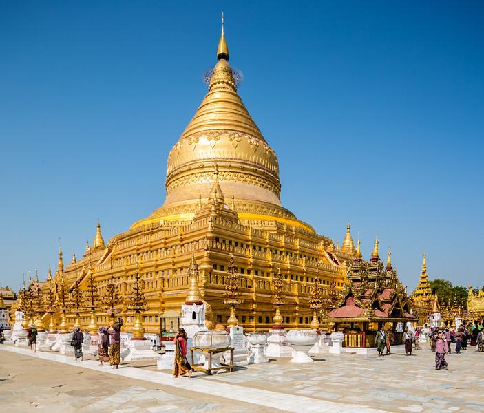 077-Burma-Myanmar.jpg