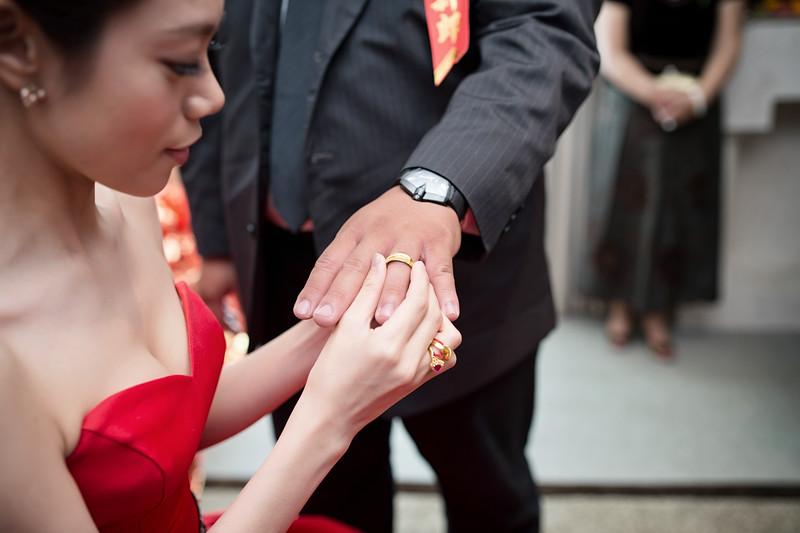 ---wedding_19441999418_o.jpg