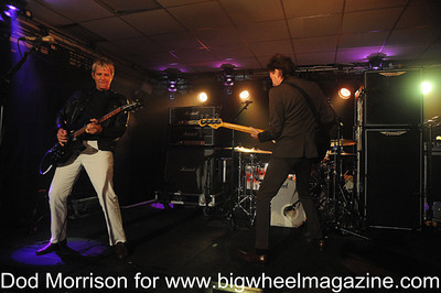 From the Jam Aberdeen May 2014 by Dod Morrison photography 237.jpg