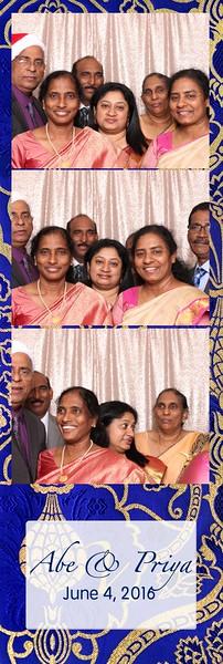 Boothie-PhotoboothRental-PriyaAbe-242.jpg