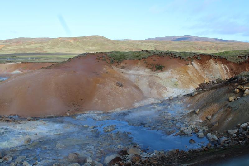2018 Iceland-0338.jpg