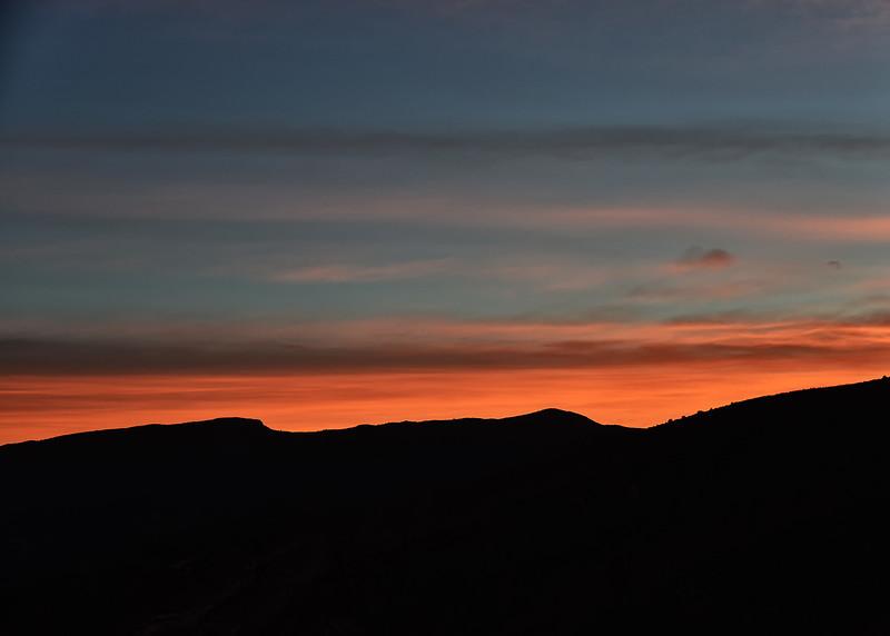 NEA_7103-7x5-Sunrise.jpg