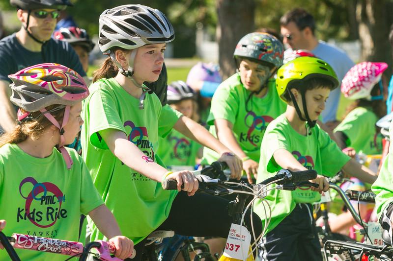 PMC Kids Ride Framingham 34.jpg