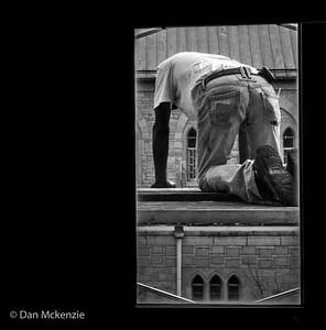 09-26-2014-Monastery