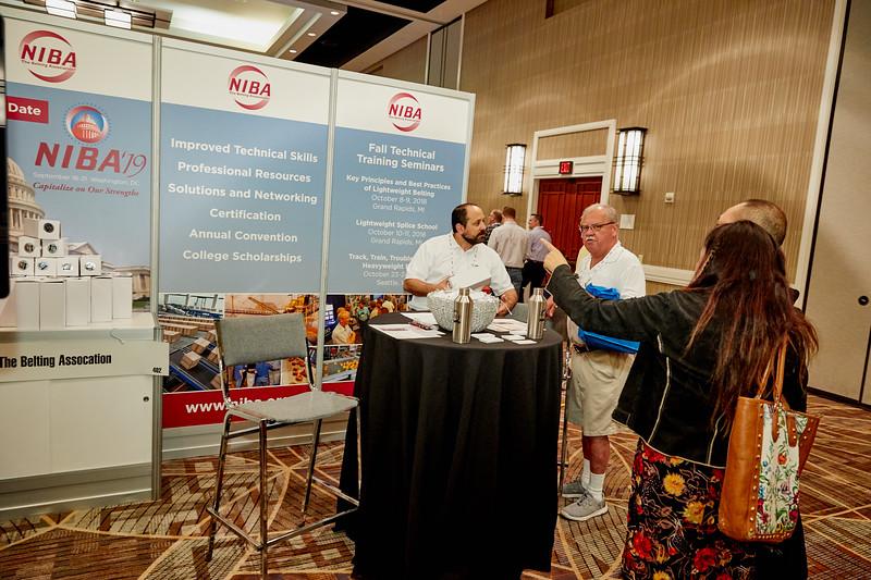NIBA_Phoenix_Conference_ 122.jpg