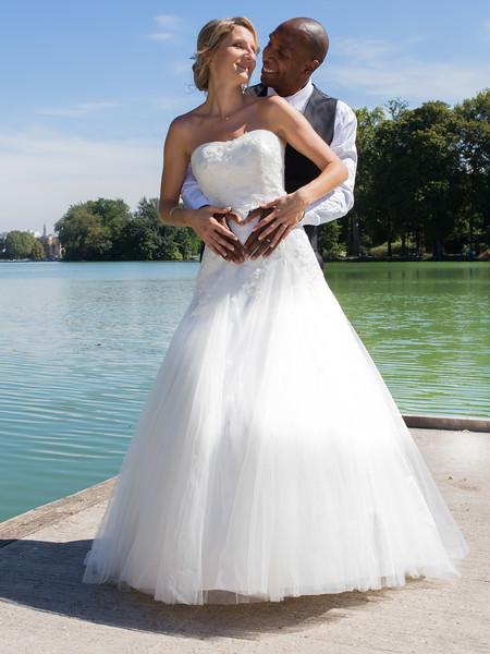 mariage Karine et Steve-042-0630.jpg