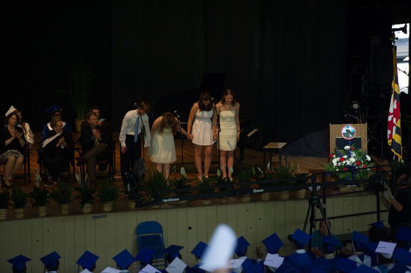 CentennialHS_Graduation2012-94.jpg