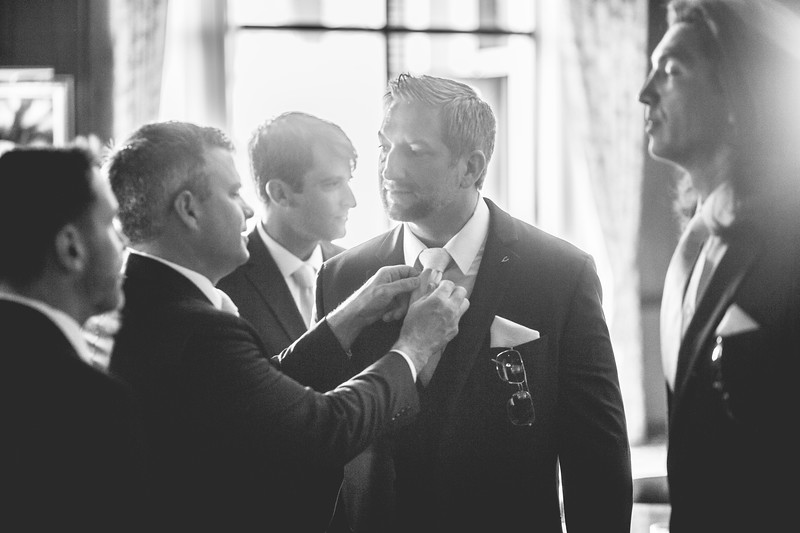 2017-03-04-Marseland Wedding-414.jpg
