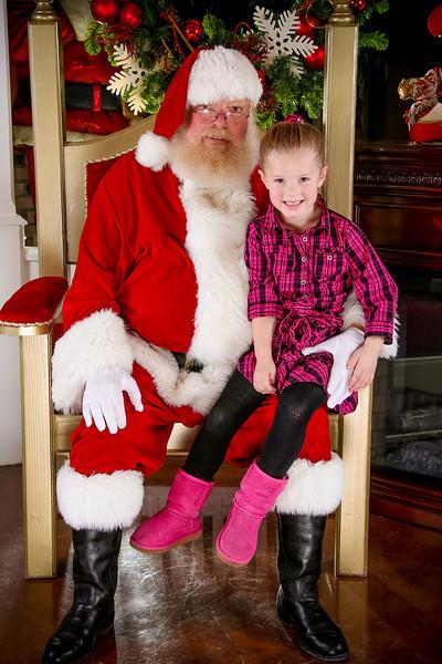 Santa2-2013-170.jpg