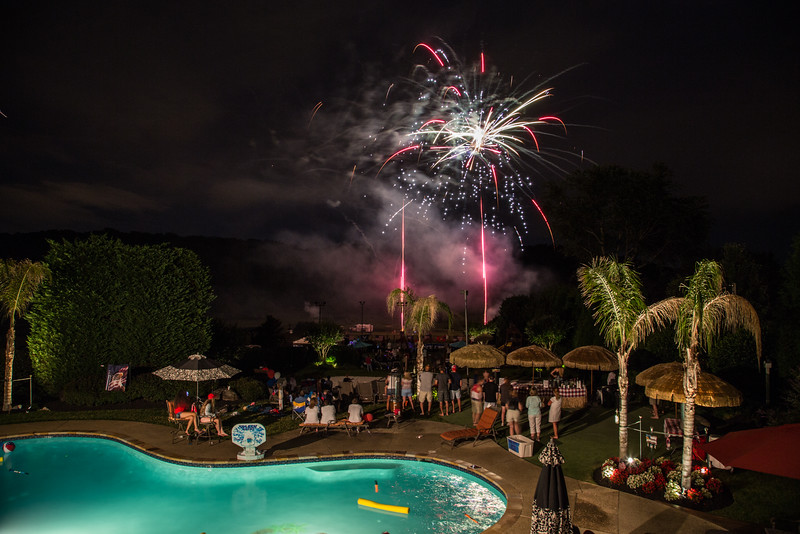 7-2-2016 4th of July Party 0913.JPG