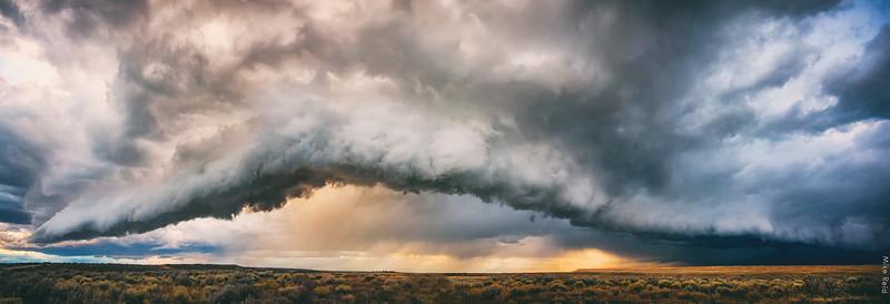 bills pano storm