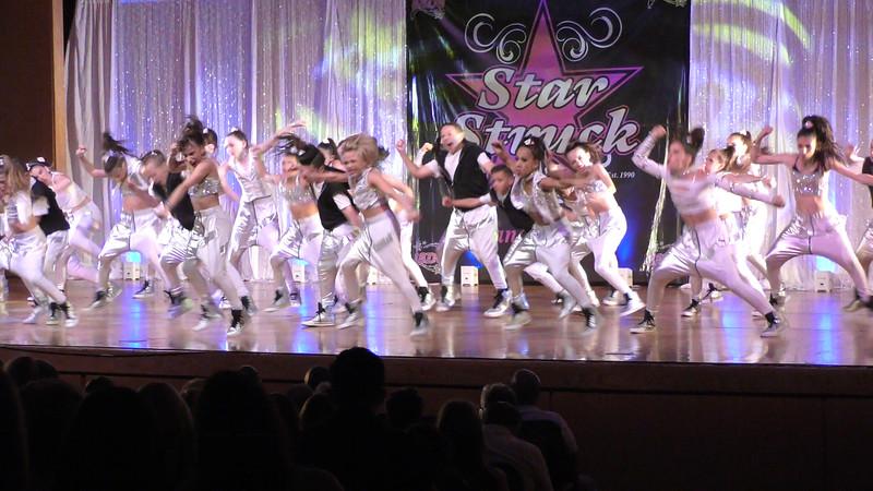 ReadyToGoProductions.com_NY_DANCE_RECITAL_00015.mp4