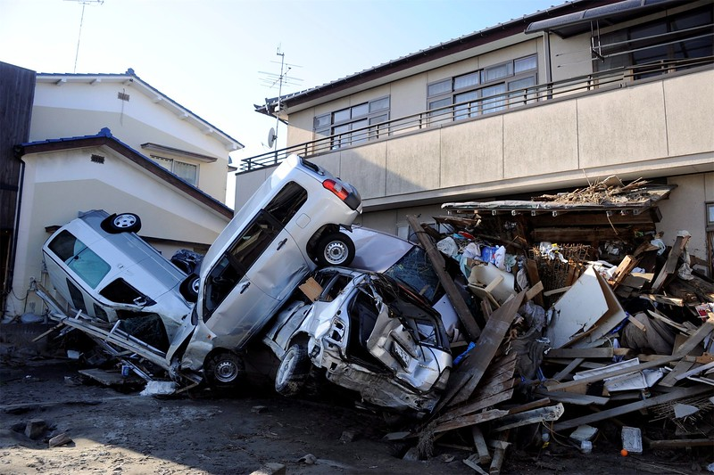 JapanEarthquake2011-93.jpg