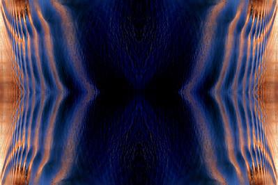 2011-11-01-P1000717f-4
