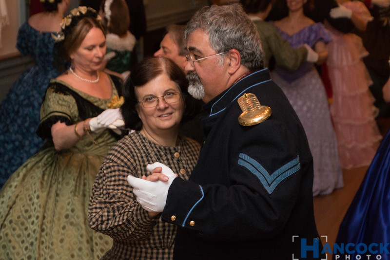 Civil War Ball 2016-169.jpg