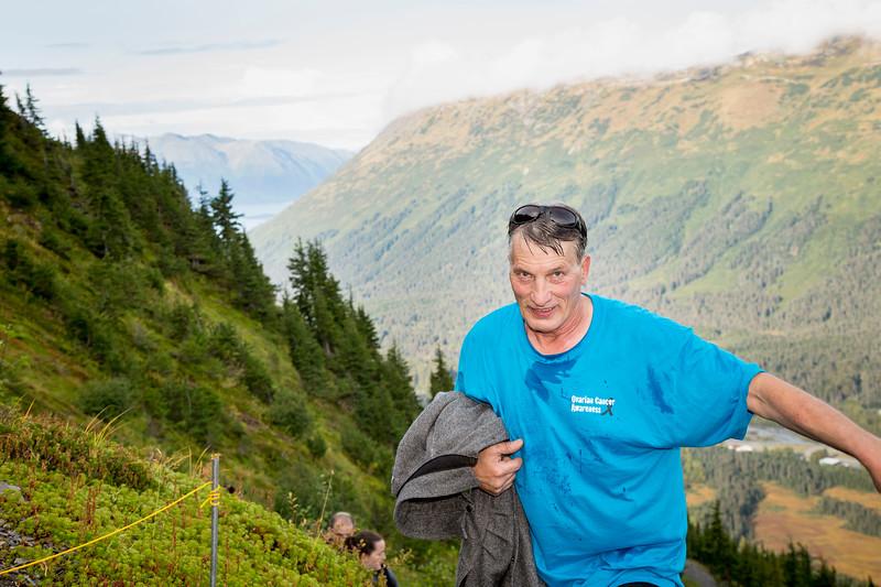 Alyeska Climbathon September 09, 2017 0295.JPG
