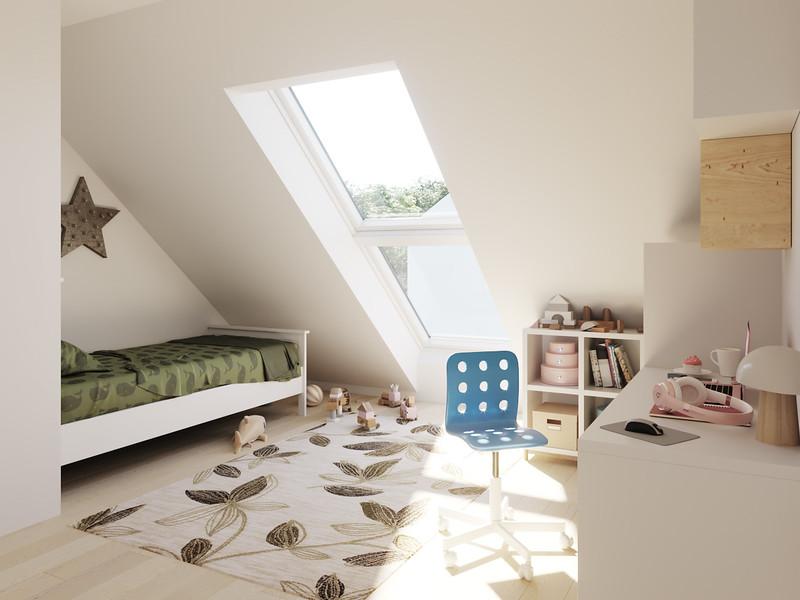 velux-gallery-bedroom-073.jpg