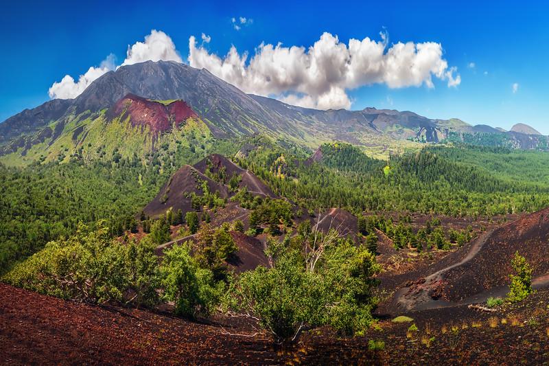 Etna-V2.jpg