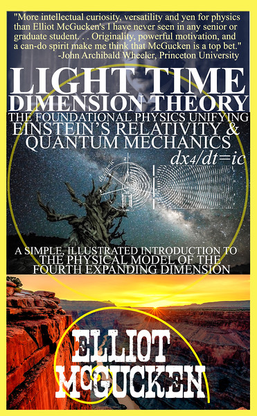 light time dimension theory simple pictorial history.jpg