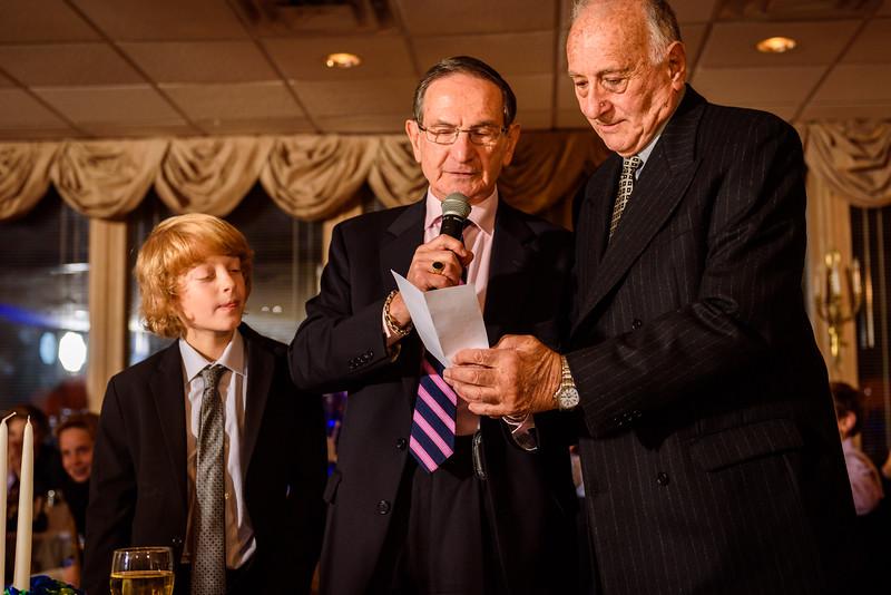 NNK - Spencer Torine's Bar Mitzvah - Reception Formalities - Channel Club (118 of 235).jpg