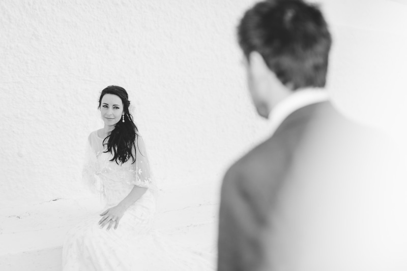 180-M&C-Wedding-Penzance.jpg