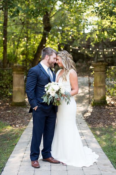 knoxville-weddings.jpg