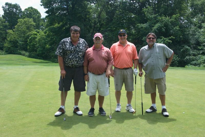 2016-06-27-Holy-Trinity-Golf-Classic_007.jpg