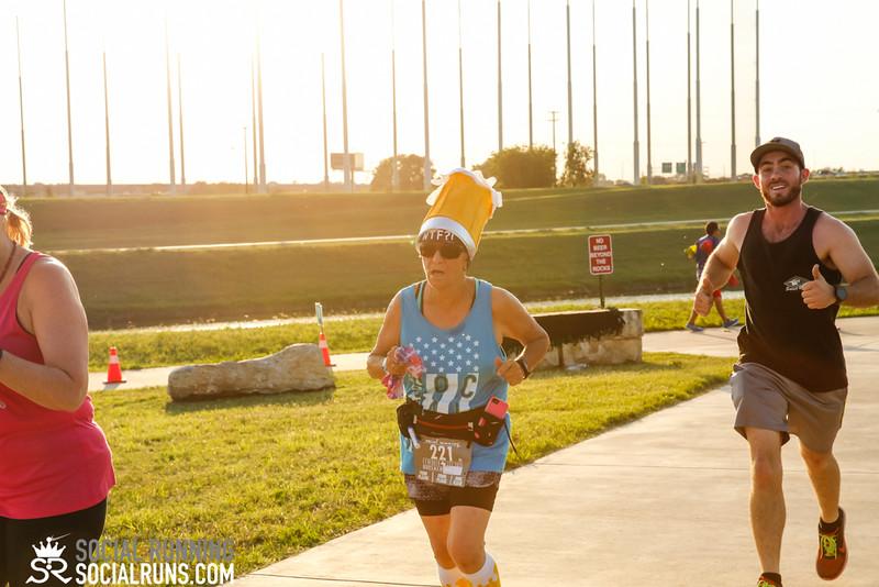 National Run Day 5k-Social Running-2936.jpg