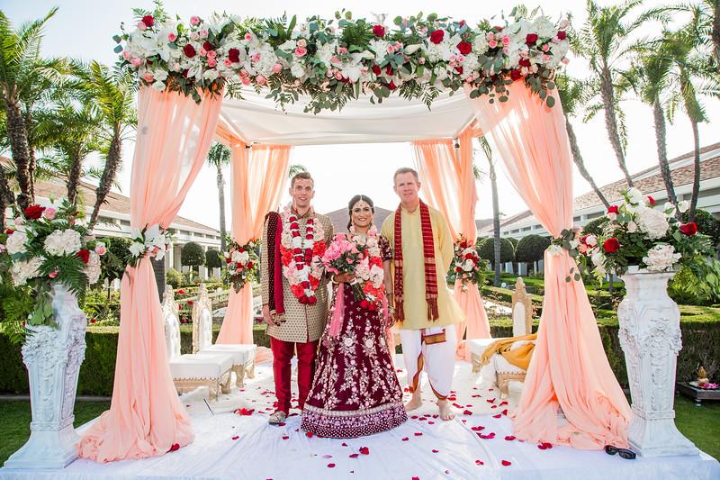 Wedding-2364.jpg
