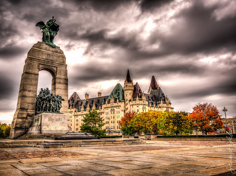 Ottawa_Fall_Colors_2013_(1_of_5)