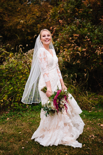 katelyn_and_ethan_peoples_light_wedding_image-397.jpg