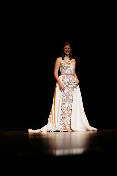 20191027_Miss ISU Pageant-6801.jpg