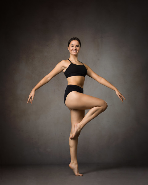 lauren-smith-dancer-portfolio-2018-049-Edit.jpg