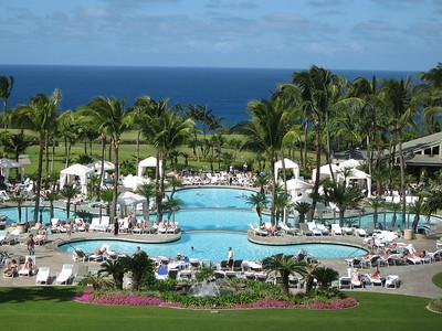 02.Maui