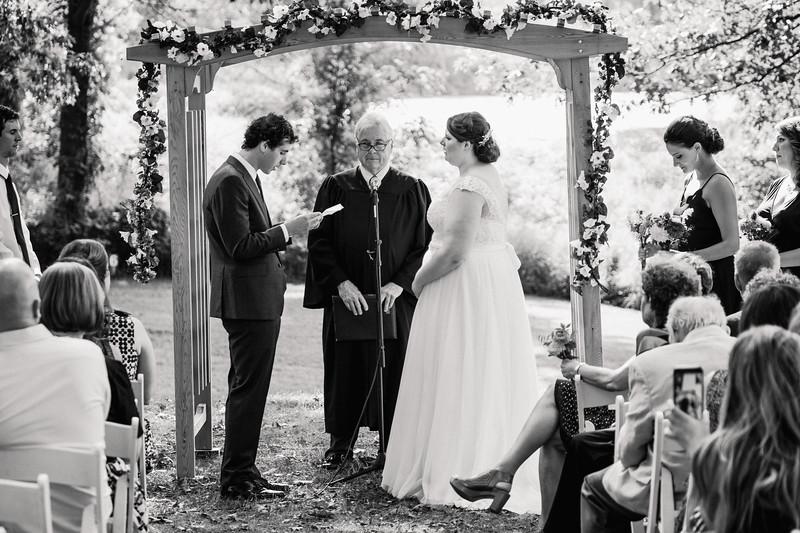 Elaine+Dan_Ceremony-222.jpg