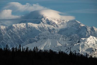 04—Mount McKinley