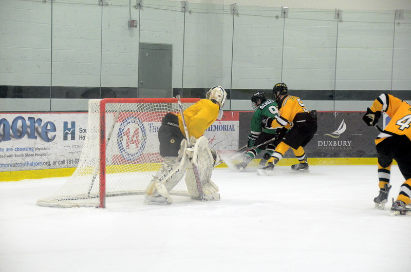 141214 Jr. Bruins vs. Bay State Breakers-080.JPG