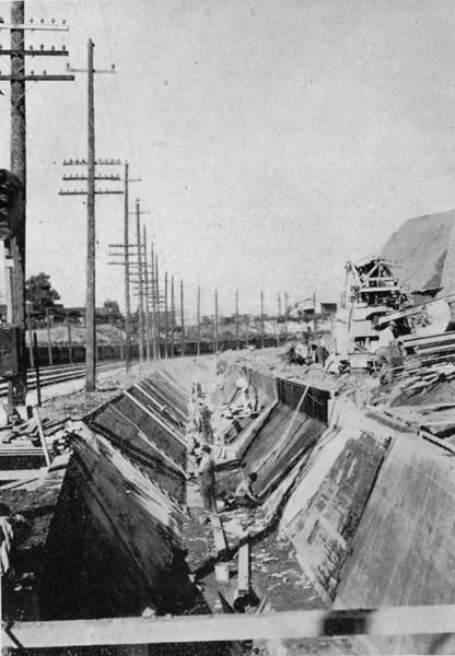1935-06-CAHiPub-13c.jpg