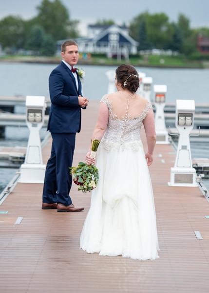Simoneau-Wedding-2019--0762.jpg