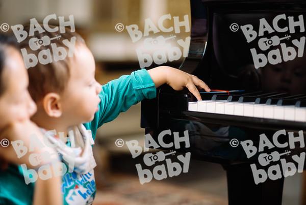 © Bach to Baby 2018_Alejandro Tamagno_Cambridge_2018-07-28 045.jpg