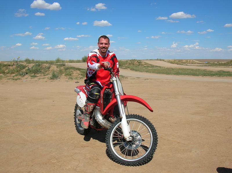 Dirt Bike - Darin.jpg