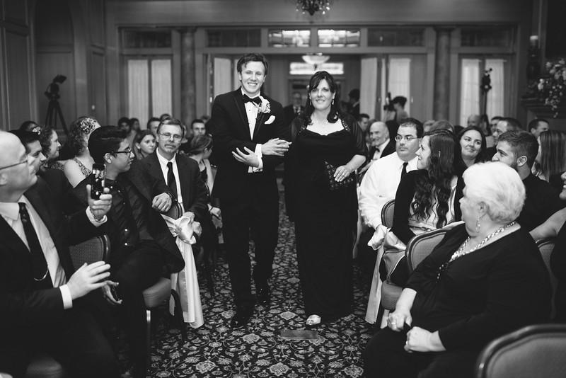 Le Cape Weddings_Jenifer + Aaron-431.jpg