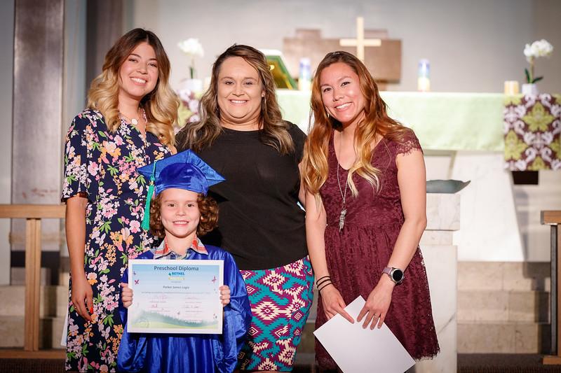 Bethel Graduation 2018-McCarthy-Photo-Studio-Los-Angeles-6668.jpg